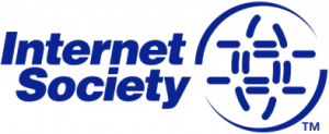 Internet_Society_logo_and_wordmark